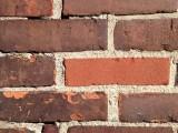 The Wall Spoke